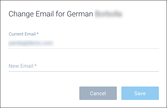 Email Change.png